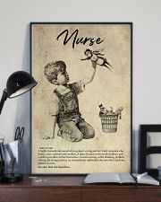 Baby Nurse 24x36 Poster lifestyle-poster-2