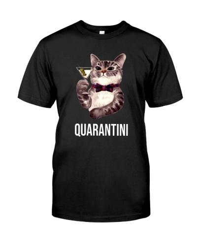 wine quarantini