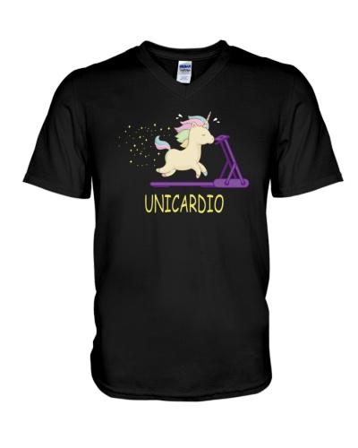 unicardio run