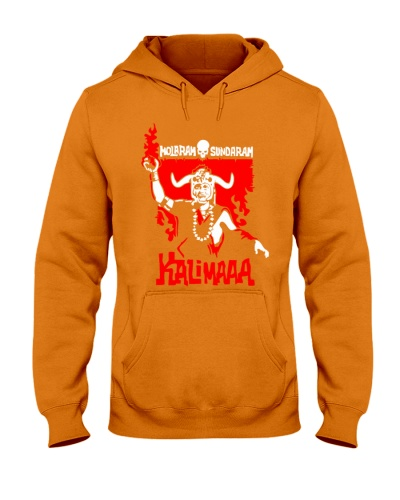 Indiana Jones Mola Ram  Mens Premium TShirt
