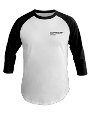 Elliot Choy Merch We have some of the most amazing merch. elliot choy merch classic t shirt size white