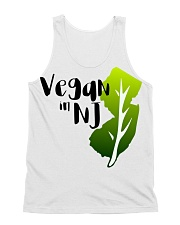 Limited Time Only All-over Unisex Tank thumbnail