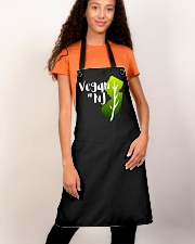 Limited Time Only Apron aos-apron-27x30-lifestyle-front-03