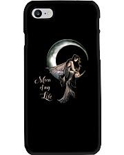 Moon of my Life Phone Case thumbnail