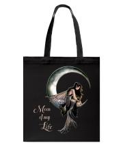 Moon of my Life Tote Bag thumbnail