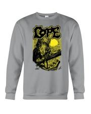 Cope WINDIGO design Crewneck Sweatshirt thumbnail