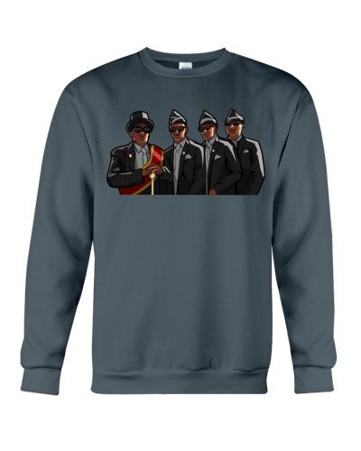Epic Fail T-shirt Trend 2020