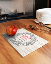 Love Eat Vegan Rectangle Cutting Board aos-cuttingboard-rectangular-lifestyle-01