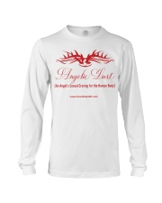 Angelic Lust 2 Long Sleeve Tee tile