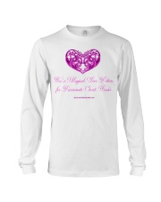 Magical Love Potion for Passionate Closet Freaks Long Sleeve Tee thumbnail