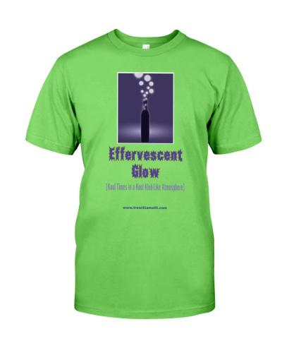 Effervescent Glow