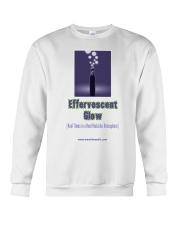 Effervescent Glow Crewneck Sweatshirt thumbnail