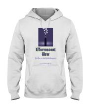 Effervescent Glow Hooded Sweatshirt thumbnail