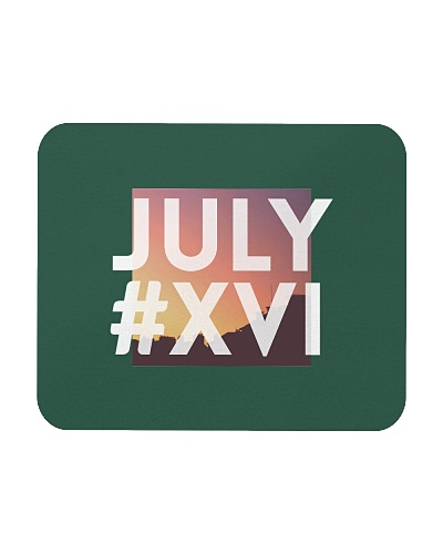 JULY XVIHolidays  Events  US Holidays  Fourth of J