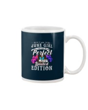 JUNE PERFECT GIRL LIMITED Mug thumbnail