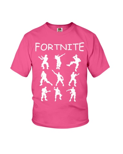 Game Trend Gift Friends Games Lovers