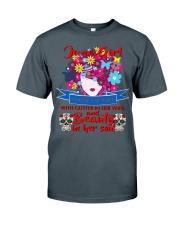 JUNE GIRL Classic T-Shirt thumbnail