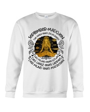 SEPTEMBER-MADCHEN Crewneck Sweatshirt tile