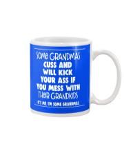 Some Grandmas Mug thumbnail