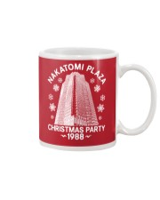 Christmas Gifts - The W Guy Mug thumbnail