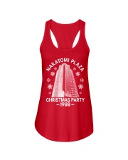 Christmas Gifts - Memes Republic Page Ladies Flowy Tank thumbnail