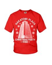Christmas Gifts Youth T-Shirt thumbnail