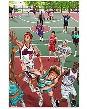 Best Poster 24x36 Poster front