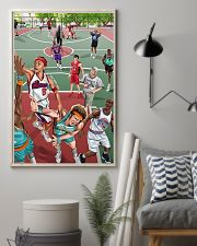 Best Poster 24x36 Poster lifestyle-poster-1