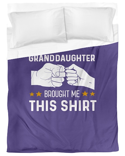 Grandpa Fathers Day Gift-SejLY