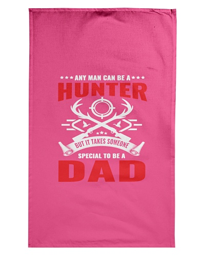 Great Shirt For Hunting Dad Father s Day Gift