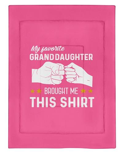 Grandpa Fathers Day Gift-jAhE8