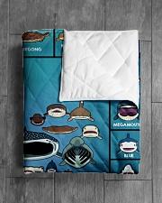 """SHARK Quilt 70""""x80"""" - Queen aos-quilt-70x80-lifestyle-closeup-front-04"""