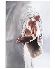 Give Me Your Hand 11x17 Poster front