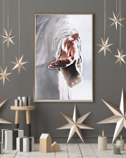 Give Me Your Hand 11x17 Poster lifestyle-holiday-poster-1