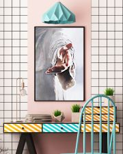 Give Me Your Hand 11x17 Poster lifestyle-poster-6