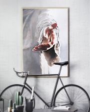Give Me Your Hand 11x17 Poster lifestyle-poster-7