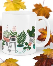 LIMITED EDITION Mug ceramic-mug-lifestyle-11