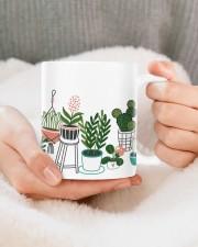 LIMITED EDITION Mug ceramic-mug-lifestyle-72