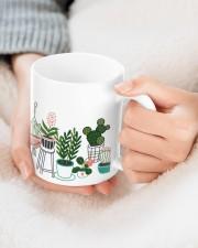 LIMITED EDITION Mug ceramic-mug-lifestyle-73