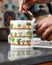 LIMITED EDITION Mug ceramic-mug-lifestyle-60