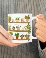 LIMITED EDITION Mug ceramic-mug-lifestyle-70