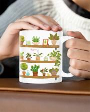 LIMITED EDITION Mug ceramic-mug-lifestyle-76