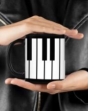 Piano Mug Mug ceramic-mug-lifestyle-23