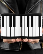 Piano Mug Mug ceramic-mug-lifestyle-24