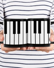 Piano Mug Mug ceramic-mug-lifestyle-38