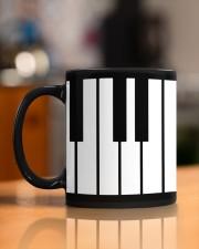 Piano Mug Mug ceramic-mug-lifestyle-50