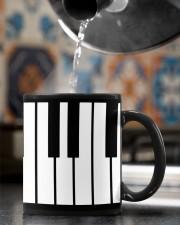 Piano Mug Mug ceramic-mug-lifestyle-64