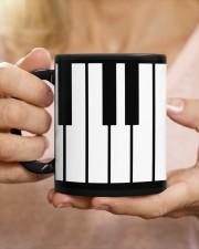 Piano Mug Mug ceramic-mug-lifestyle-66