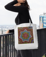 Yarn Bag Tote 4 All-over Tote aos-all-over-tote-lifestyle-front-05