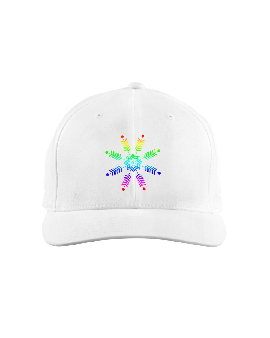 I want to be a Unicorn - Limited Day  Classic Hat